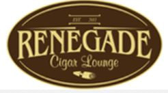 Renegade Cigars Partners with Metcalf USA