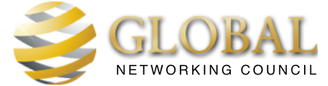 Global Networking Council Interviews | Vito Glazers