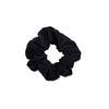 Signature Scrunchie Gold