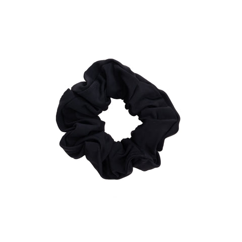 Signature Scrunchie Tropical