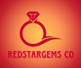 Redstargems