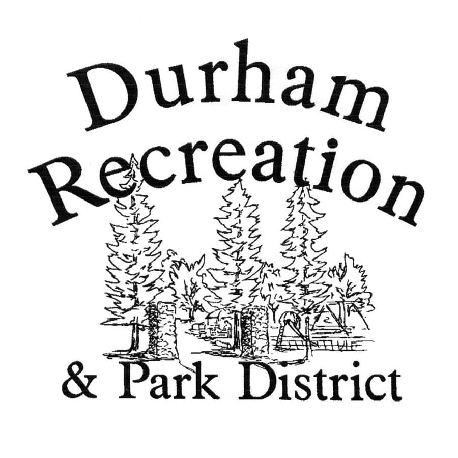 Durham Recreation and Park District