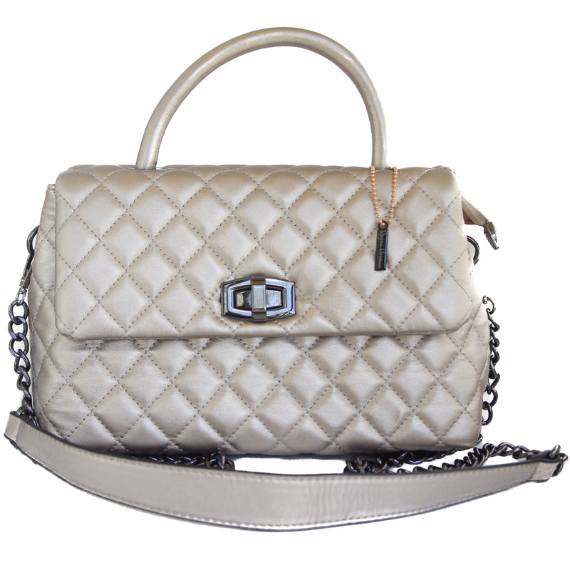Luxury Handbags, Fashion, Affordable Handbags, Fashionable Handbags, Vacation Handbags, Travel Bags, Travel Handbags, Handbags For Charity,  Evening Handbags, Daytime Handbags, Everyday Handbags, Look Good For Less, Date Night Bag, Regina Herman, Made In America
