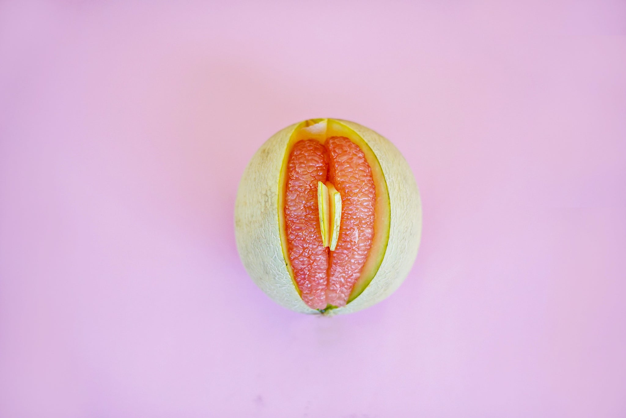 Let's Talk About Sex, Baby! The Female Orgasm and Pelvic Floor Physical Therapy