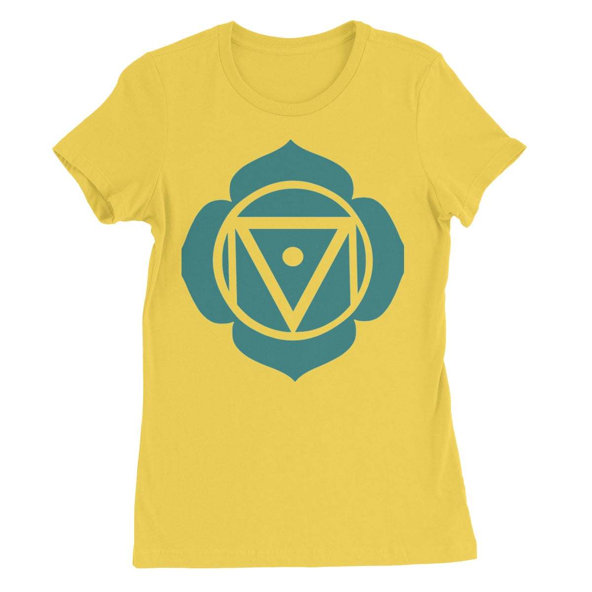 Logo Designs Women's Favourite T-Shirt