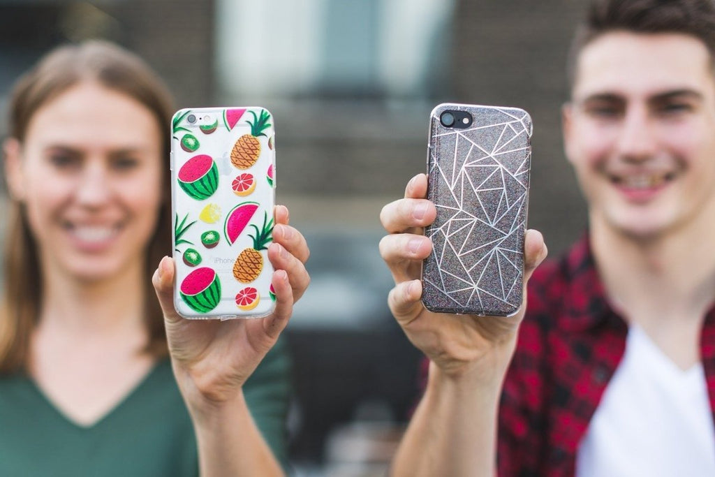 Best iPhone Cases In 2020