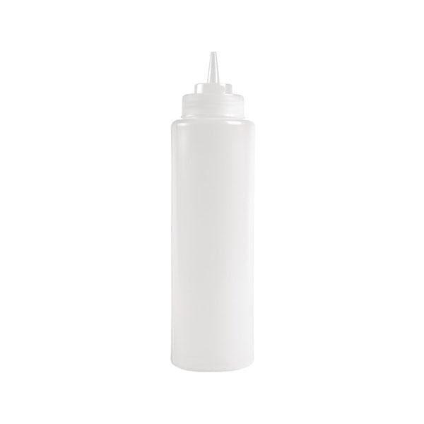 Squeeze Bottle / col normal - 68cl - Vogue