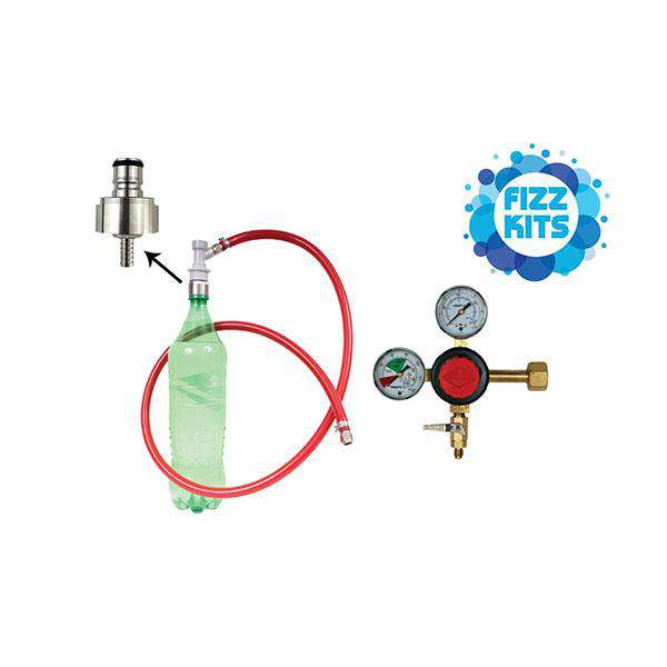 products/carbokit_0000_Carbonating_Kit.jpg