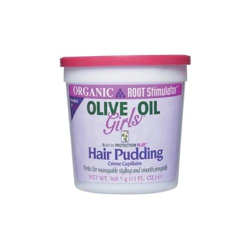 ORS - Olive Oil Girls Hair Pudding - 13oz