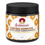 Soultanicals Chebe-Ginger Supa Deep Conditioner 236ml