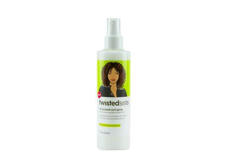 co-wash for curly & textured hair