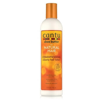 Cantu - Conditioning Creamy Hair Lotion 355ml