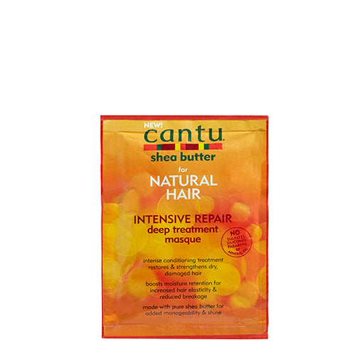 Cantu - Deep Treatment Masque 50g
