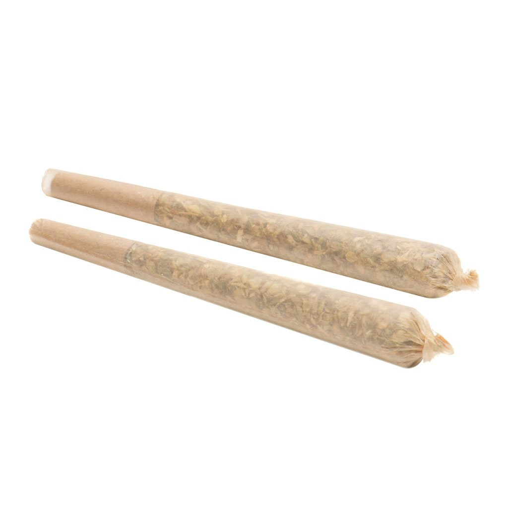 Re-Up CTRQ Pre-Roll