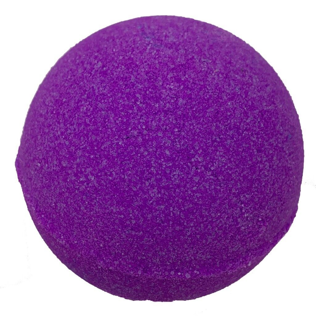 Eve & Co.  The Dreamer Bath Bomb Topical
