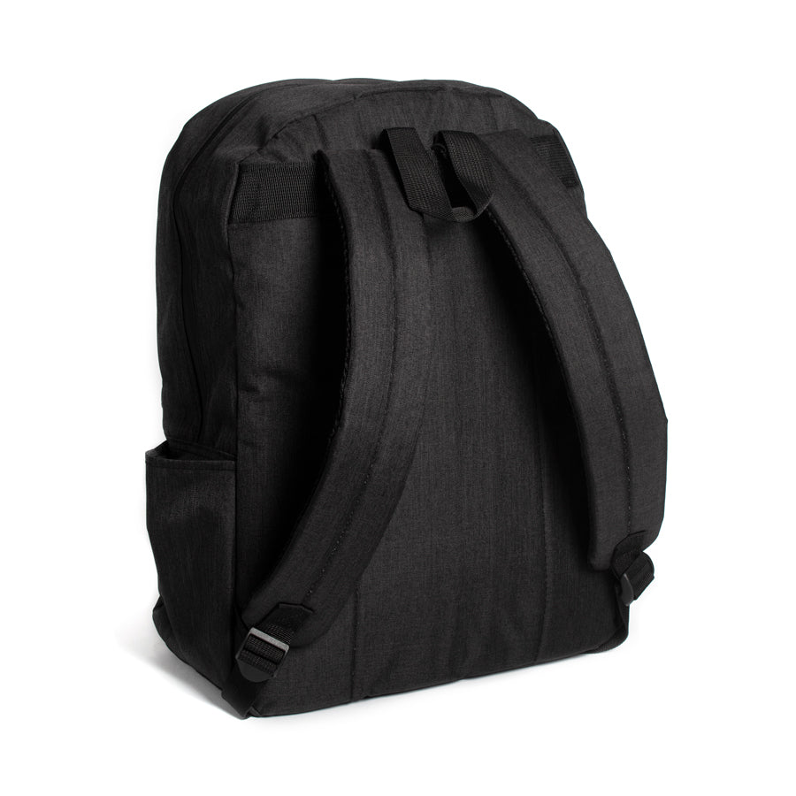 Tweed Smell Proof Backpack