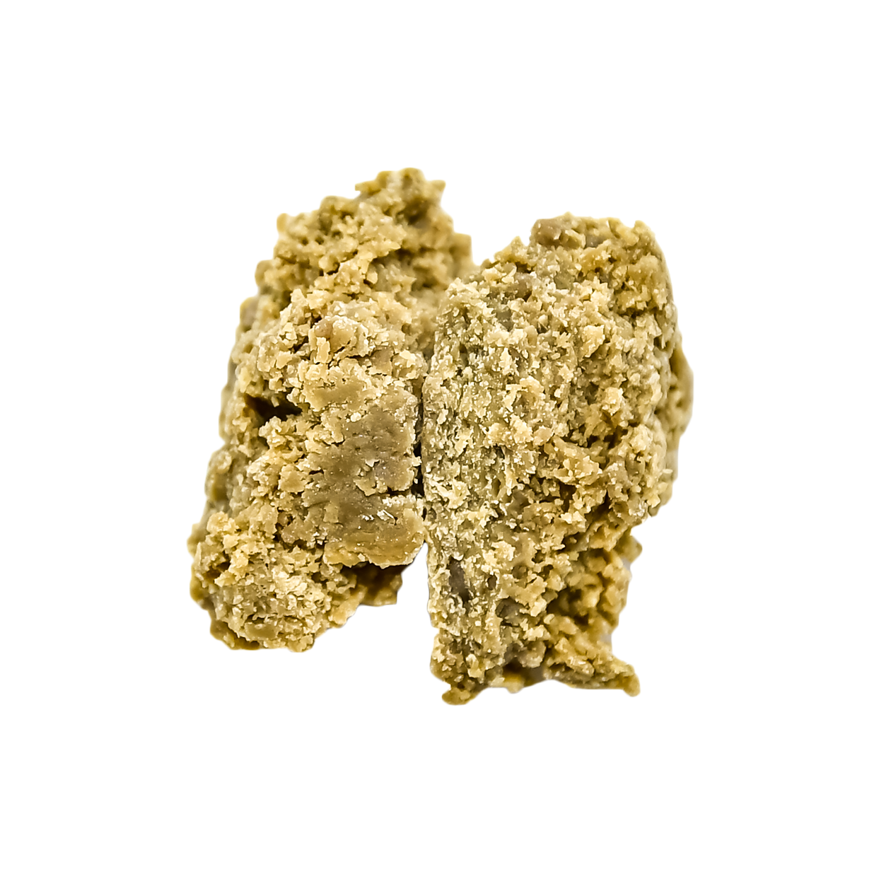 Canna Farms Hash Rosin Concentrate