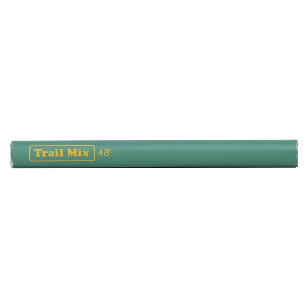 Trailmix by 48North Moonlight Shadow Vape Pen