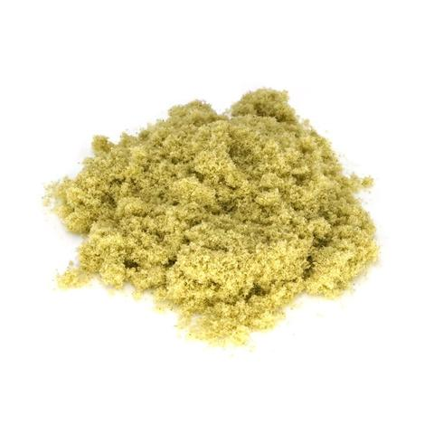 Tantalus Labs Dry Sift Hash Concentrate