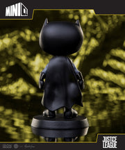 Batman - Mini Co DC