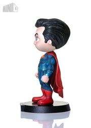 Superman - Mini Co DC
