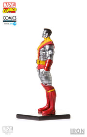 Colossus - Marvel Comics