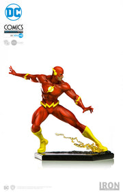 Flash - DC Comics