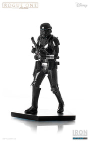 Death trooper - Star Wars
