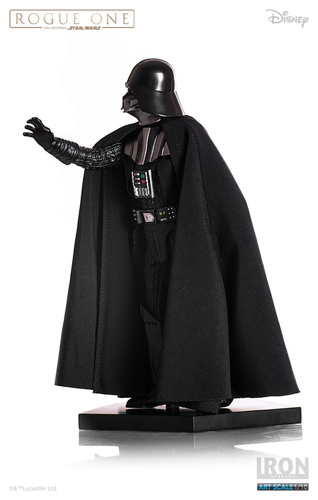Darth Vader - Star Wars