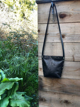 Load image into Gallery viewer, Embossed Urban Crossbody, Medium