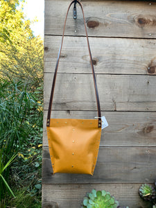 Butterscotch Urban Crossbody Medium