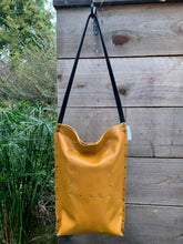 Load image into Gallery viewer, Butterscotch Urban Tote