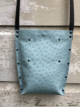 Load image into Gallery viewer, Urban Crossbody Bag Small