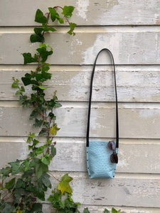 Urban Crossbody Bag Small