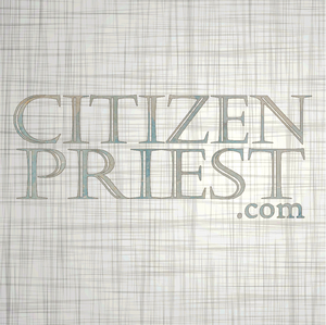 Citizen Priest