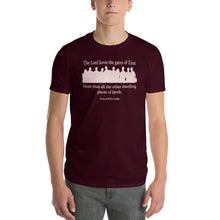 Load image into Gallery viewer, Assembly T-Shirt (Men's)
