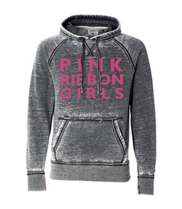pink ribbon girls cancer shirt breast cancer awareness non profit gynecological cancer ovarian cancer