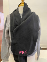 Load image into Gallery viewer, PRG Scarf