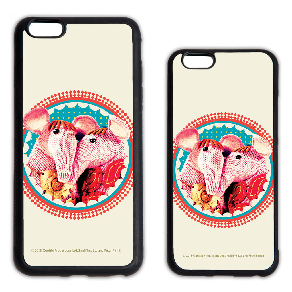 Clangers Phone Case