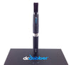 Dr. Dabber Ghost Pen Review: A-