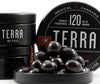 Terra Espresso Beans by Kiva Review: A