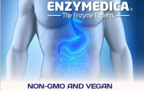 Why do we need Digestive Enzymes?