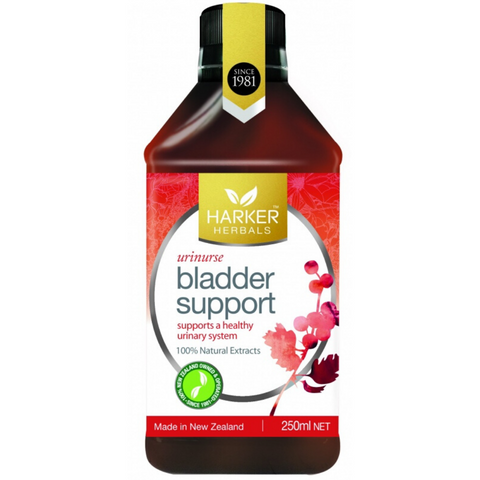 Harker Bladder Support 500ml