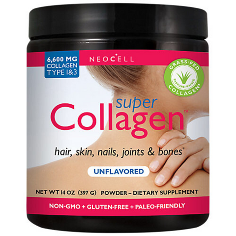 NeoCell Super Collagen Powder 397g