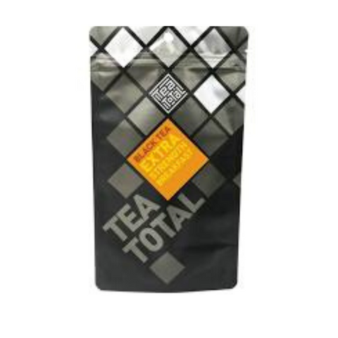 Tea Total Extra Strength Breakfast Tea 100g