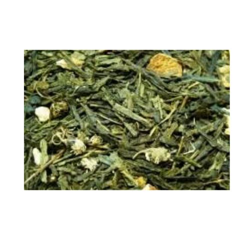 Tea Total Japanese Lime Tea 100g