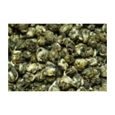 Tea Total Phoenix Dragon Pearls 50g