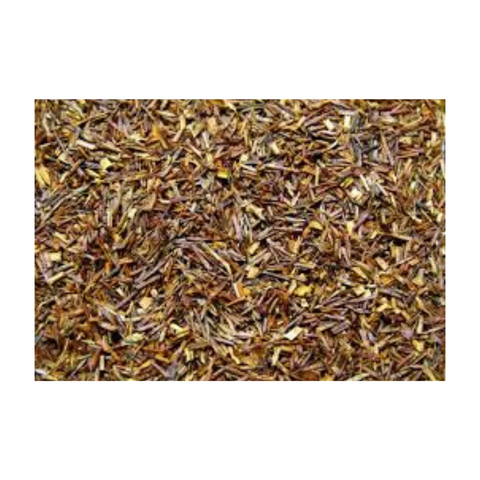 Tea Total Pure Rooibos Unflavoured 100g