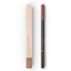 Karen Murrell No.02 Cordovan Natural Lip Pencil