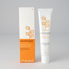 Mebo Wound Repair 40g